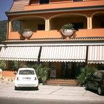 Hotel Lo Svincolo