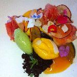 Foto de Guido Restaurant