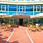 Hotel Ca d'Oro Cervia