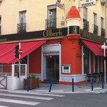 Alberti Restaurant