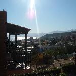 Photo de Marni Village