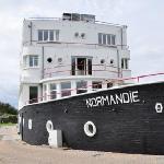 Photo of De Normandie