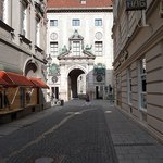 Discover Munich with Lenny's Bike Tour Foto