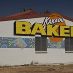 Photo of Kakadu Bakery