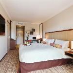 Photo de AC Hotel by Marriott Ambassadeur Antibes- Juan les Pins