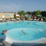 Photo of Camping Village Torre Pendente