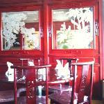 Pao's Mandarin House