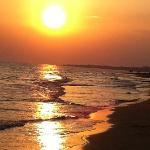 spiaggia del donnalucata