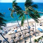 Emperador Vallarta Beachfront Hotel & Suites