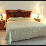 Estandard Suite / King Size
