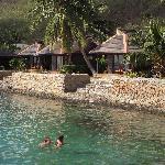 Hotel Kaveka Foto