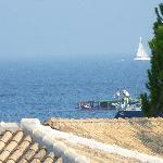 Photo of Parga Beach Resort