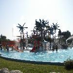 Riviera Estiva