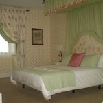 Room nº 001