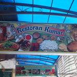 Foto van Kumar's
