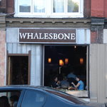 Photo de The Whalesbone Oyster House