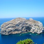 From the moutains to the sea... Via Ferrata, climbing, cycling... Alghero