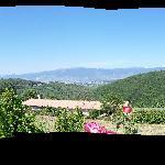 Photo de Agriturismo Santa Caterina