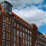 Industriepalast Hostel & Hotel*
