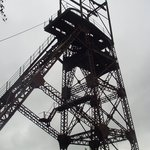 Cefn Coed Colliery Museum