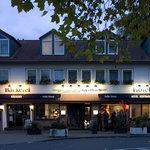 Foto de Adolph's Gasthaus