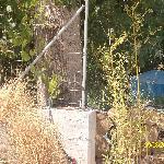 F:\Grecia 2011 Sanyo\SANY1717.JPG