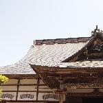 木造建築の美