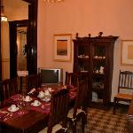 Photo of Bed and Breakfast Palermo Art