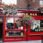 Фотография The Temple Bar Pub