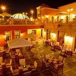 Photo de Il Villaggio Restaurants & Lounges