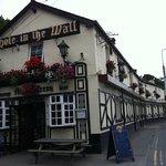 longest bar in Ireland for sure