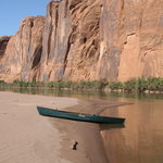 Moab Rafting and Canoe Company - Day Tour