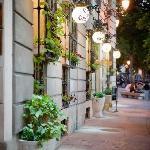 Photo of Cafe de Oriente