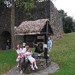 Westmeath Rebels
