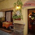 Bar Airone Montaione