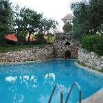 Photo of Mercure Villa Romanazzi Carducci
