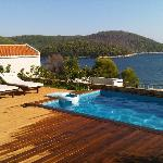 Pool Villa 22