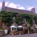 Ragleth Inn