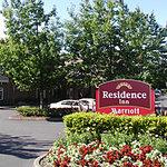 Welcome to the Residence Inn Portland West/Hillsboro