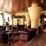 Photo de Hotel Due Mori