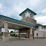 Foto de Best Western Inn