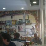 Beira Gare照片