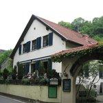 Restaurant und Landhotel Niederthaler Hof