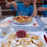 Foto de Restaurant Platz
