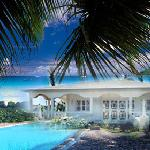 No Hotel Las Galeras, vacation houses and apartments with pool