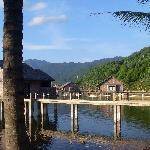 vedana lagoon