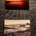 Photographic Ceramic Tiles