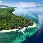 Wakatobi is a little piece of heaven in a remote corner of Indonesia
