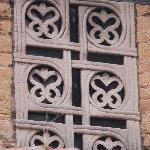 Detalles de las ventanas