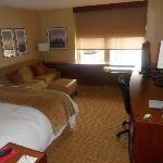 Room (pic 1)